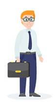 1 Per Cent Real Estate Listing Agent In Durham Region Ontario
