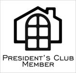 President's Club Premium Seller's Member