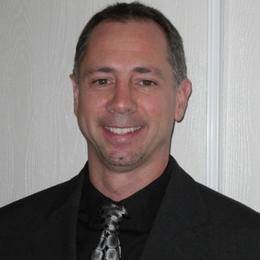 Wade Kovacic
