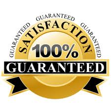 Guaranteed Home Selling Satisfaction Pickering