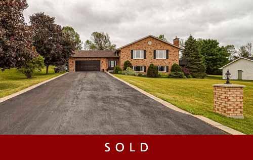 Cavan Home Sold Wade Kovacic