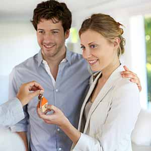 Home Buyer Rebates Durham Region