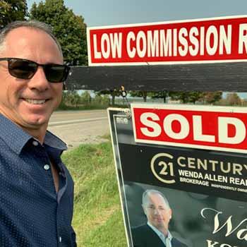 One Per Cent Real Estate Estate Agents Durham Region