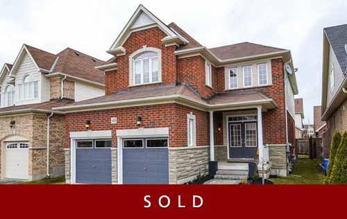 Scugog Home Sold Wade Kovacic